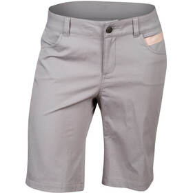 PEARL iZUMi Rove Shorts Dames, wet weather